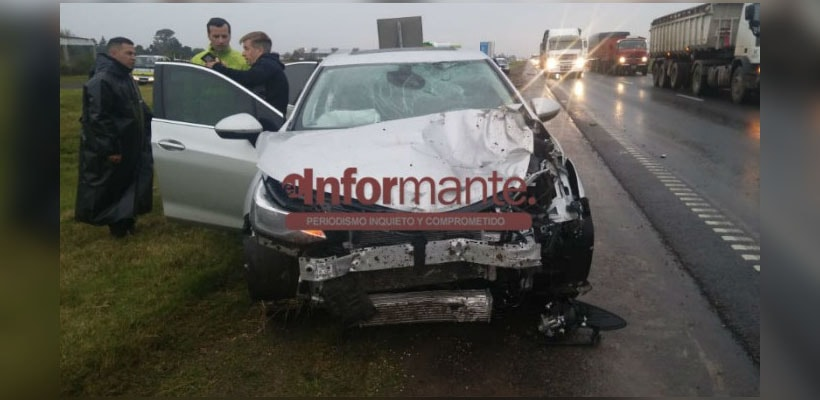 accidente-el-informante-minjpg