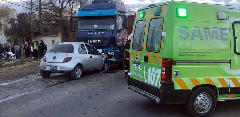 accidente-ka-iveco-same-minjpg