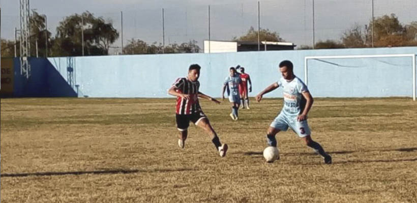 liga-local-juventud-racingjpg