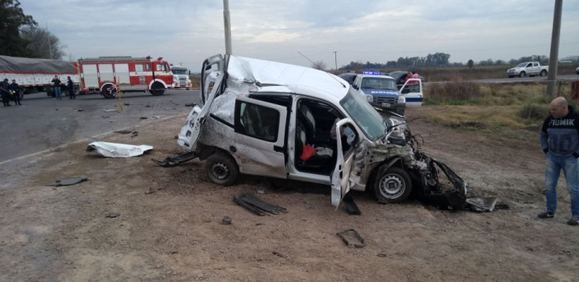 accidente-violetajpg