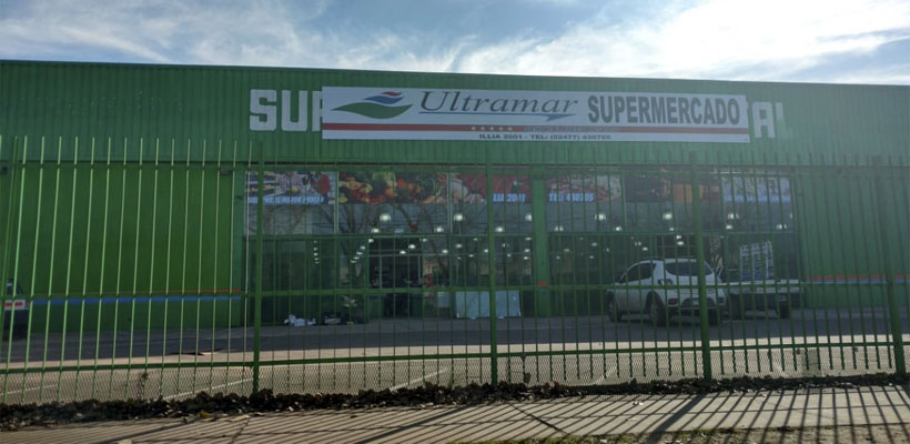 supermercado-ultramarjpg