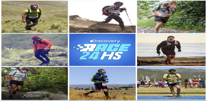 24hs-discovery-racejpg-1