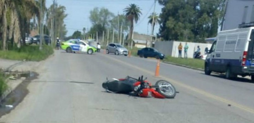 accidente-moto-san-nicolas-minjpg