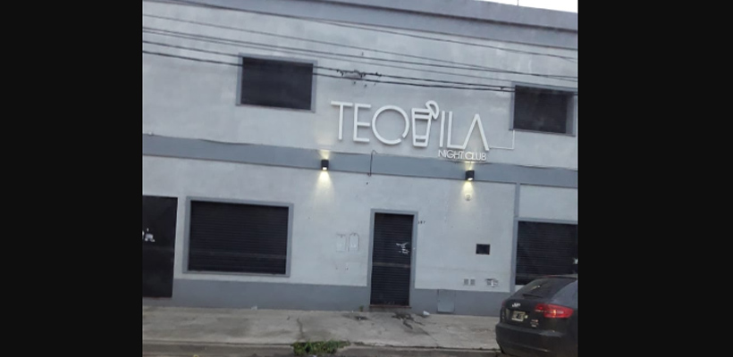 tequilajpg